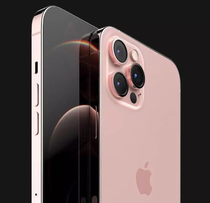まもなく発表!?新型iPhone13(仮)には1TBモデルが存在する??